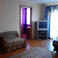 Брянск — 2-комн. квартира, 46 м² – Фокина, 65 (46 м²) — Фото 5