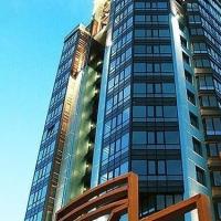 Брянск — 2-комн. квартира, 98 м² – Дуки   54. ЖК 'Панорама' (98 м²) — Фото 3