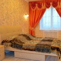 Брянск — 2-комн. квартира, 98 м² – Дуки   54. ЖК 'Панорама' (98 м²) — Фото 12