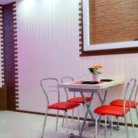 Брянск — 2-комн. квартира, 98 м² – Дуки   54. ЖК 'Панорама' (98 м²) — Фото 14