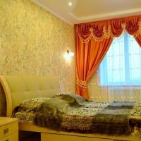 Брянск — 2-комн. квартира, 98 м² – Дуки   54. ЖК 'Панорама' (98 м²) — Фото 16
