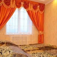 Брянск — 2-комн. квартира, 98 м² – Дуки   54. ЖК 'Панорама' (98 м²) — Фото 8