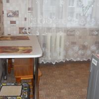 Брянск — 2-комн. квартира, 50 м² – Пл.Партизан Любезного, 5 (50 м²) — Фото 8