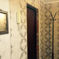 Брянск — 1-комн. квартира, 35 м² – Ромашина, 35 (35 м²) — Фото 7