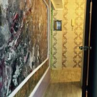 Брянск — 1-комн. квартира, 35 м² – Ромашина, 35 (35 м²) — Фото 5
