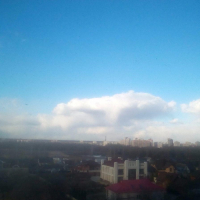 Брянск — 1-комн. квартира, 49 м² – Бежицкая, 315к1 (49 м²) — Фото 6