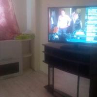 Брянск — 1-комн. квартира, 49 м² – Бежицкая, 315к1 (49 м²) — Фото 7