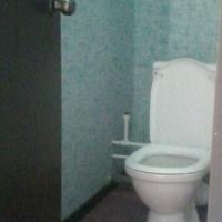 Брянск — 1-комн. квартира, 40 м² – Братьев Ткачёвых, 7 (40 м²) — Фото 2