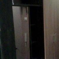 Брянск — 1-комн. квартира, 40 м² – Братьев Ткачёвых, 7 (40 м²) — Фото 3