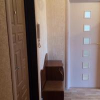 Брянск — 1-комн. квартира, 42 м² – Московский д 95 корпус, 1 (42 м²) — Фото 4