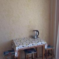 Брянск — 1-комн. квартира, 42 м² – Московский д 95 корпус, 1 (42 м²) — Фото 5