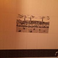 Брянск — 1-комн. квартира, 42 м² – Московский д 95 корпус, 1 (42 м²) — Фото 7