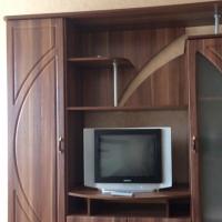 Брянск — 1-комн. квартира, 42 м² – Московский д 95 корпус, 1 (42 м²) — Фото 8