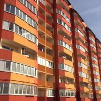 Брянск — 1-комн. квартира, 42 м² – Московский д 95 корпус, 1 (42 м²) — Фото 3