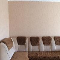 Брянск — 1-комн. квартира, 42 м² – Московский д 95 корпус, 1 (42 м²) — Фото 10