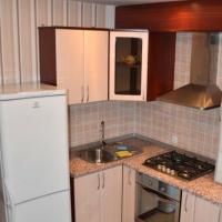 Брянск — 1-комн. квартира, 55 м² – Костычева, 23А (55 м²) — Фото 11