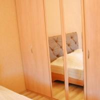 Брянск — 1-комн. квартира, 55 м² – Костычева, 23А (55 м²) — Фото 4