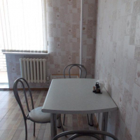 Брянск — 1-комн. квартира, 52 м² – Московский пр-кт  49 корпус1 (52 м²) — Фото 4