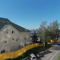 Брянск — 1-комн. квартира, 52 м² – Московский пр-кт  49 корпус1 (52 м²) — Фото 2