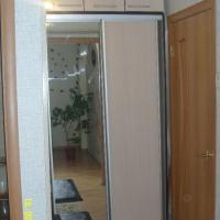 Брянск — 1-комн. квартира, 30 м² – ого Фронта (30 м²) — Фото 6