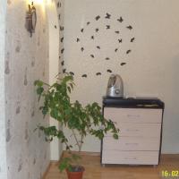 Брянск — 1-комн. квартира, 30 м² – ого Фронта (30 м²) — Фото 8
