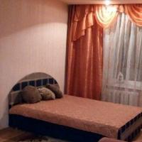 Брянск — 1-комн. квартира, 33 м² – Рылеева дом46 кв.11 (33 м²) — Фото 11