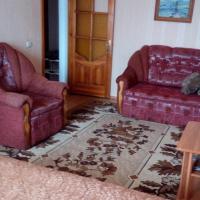 Брянск — 1-комн. квартира, 33 м² – Рылеева дом46 кв.11 (33 м²) — Фото 13