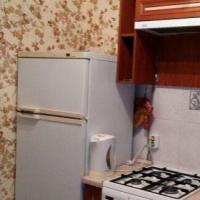 Брянск — 1-комн. квартира, 33 м² – Рылеева дом46 кв.11 (33 м²) — Фото 6