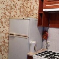 Брянск — 1-комн. квартира, 33 м² – Рылеева дом46 кв.11 (33 м²) — Фото 8