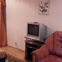 Брянск — 1-комн. квартира, 33 м² – Рылеева дом46 кв.11 (33 м²) — Фото 10