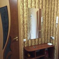 Брянск — 1-комн. квартира, 40 м² – Ульянова, 7 (40 м²) — Фото 4