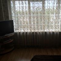 Брянск — 1-комн. квартира, 40 м² – Ульянова, 7 (40 м²) — Фото 6