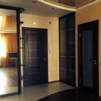 Брянск — 1-комн. квартира, 45 м² – Красноармейская, 41 (45 м²) — Фото 5