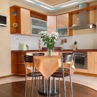 Брянск — 1-комн. квартира, 45 м² – Красноармейская, 41 (45 м²) — Фото 10