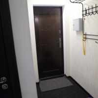 Брянск — 1-комн. квартира, 32 м² – Горбатова, 3 (32 м²) — Фото 2