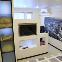 Брянск — 1-комн. квартира, 32 м² – Горбатова, 3 (32 м²) — Фото 7