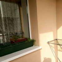 Брянск — 1-комн. квартира, 52 м² – Романа ого, 6 (52 м²) — Фото 2