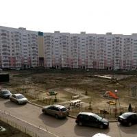 Брянск — 1-комн. квартира, 52 м² – Романа ого, 6 (52 м²) — Фото 3