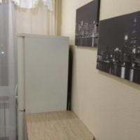 Брянск — 1-комн. квартира, 38 м² – Костычева, 72 (38 м²) — Фото 6