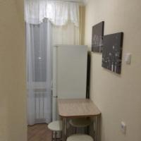 Брянск — 1-комн. квартира, 38 м² – Костычева, 72 (38 м²) — Фото 2
