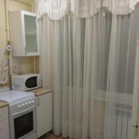 Брянск — 1-комн. квартира, 38 м² – Костычева, 72 (38 м²) — Фото 3