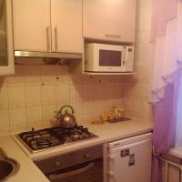 Брянск — 1-комн. квартира, 36 м² – Евдокимова, 2 (36 м²) — Фото 2