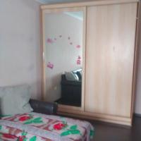 Брянск — 1-комн. квартира, 32 м² – Камозина, 6 (32 м²) — Фото 5