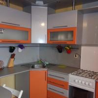 Брянск — 2-комн. квартира, 65 м² – Краснофлотская, 7 (65 м²) — Фото 6