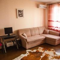 Брянск — 1-комн. квартира, 45 м² – Станке Димитрова, 67/1 (45 м²) — Фото 15
