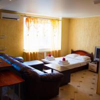 Брянск — 1-комн. квартира, 46 м² – Евдокимова, 8 (46 м²) — Фото 10