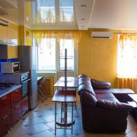 Брянск — 1-комн. квартира, 46 м² – Евдокимова, 8 (46 м²) — Фото 2