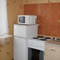 Брянск — 1-комн. квартира, 35 м² – Советская, 100 (35 м²) — Фото 3
