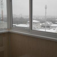 Брянск — 1-комн. квартира, 35 м² – Советская, 100 (35 м²) — Фото 5