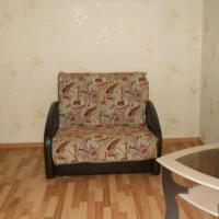 Брянск — 1-комн. квартира, 35 м² – Советская, 100 (35 м²) — Фото 6